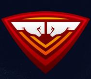 CSGO完美对战平台免激活版1.0.2.0619官方最新版