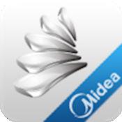 美的空调遥控器苹果手机版1.14.0418 官网ios最新版