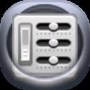 APP包下载连接1.0.1 绿色版
