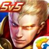 王者荣耀kpl回看视频app1.0 免费版