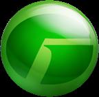 格力空调遥控器app1.0 安卓版