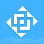 律合金融苹果客户端1.0.0 ios官方版
