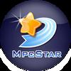 安装之星破解版(安装包制作工具)5.1 绿色免费版