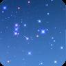 浪漫星空动态壁纸app1.0.2 安卓最新版
