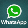 WhatsApp聊天记录恢复软件
