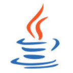 21天学通Java第7版完整版