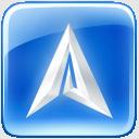 Avant浏览器(爱帆浏览器) Lite版