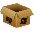 WinReducer EX100(系统优化工具) x641.8.2.0 免费绿色版