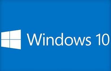 WinReducer EX100(系统优化工具) x64截图1
