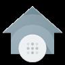 一加桌面app2.0.0.170609105448.77666a4 官方提取版