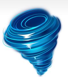 费尔网络监护专家3.6官方最新版