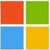 WannaCry2.0补丁杀毒软件完整版