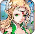 英雄之城苹果版1.0.1 官方iPhone版