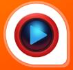 铁达尼号盒子免vip破解版1.0 安卓版