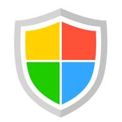 lbe安全大师免root版6.1.2482 官网安卓版