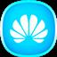 华为手机刷机包1.6.2 官方最新版