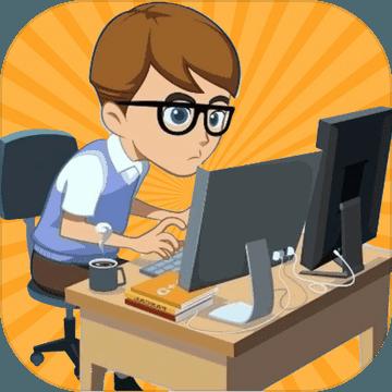 开罗游戏电竞大亨1.0安卓版