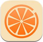 桔色直播福利版1.0 安卓版
