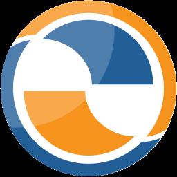 SynCovery(备份软件)7.85h 最新版