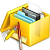 ActiSetup(程序制作安装软件)4.5.445官方版