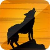 巨狼直播福利房间号1.0 最新版