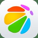 360手机助手7.0.71安卓最新版