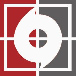 CADSee Plus免2017含注�源a