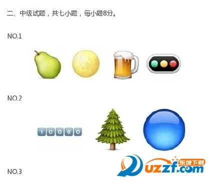 emoji表情猜武汉地名答案大全doc完整版图片