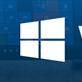 Win10 PC创意者16226快速预览版系统