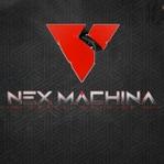 死亡机器(Nex Machina)中文免安装硬盘版
