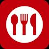 智能快餐管理系统37.47 高级版