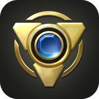 秘境对决九游版1.0.1 最新安卓版