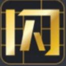 闪银v卡app苹果版1.0ios版