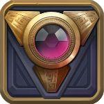 秘境对决手游百度客户端1.0.1安卓最新版