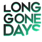 昨日之日Long Gone Days官方简体中文免安装版