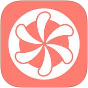 KingBike共享单车苹果版