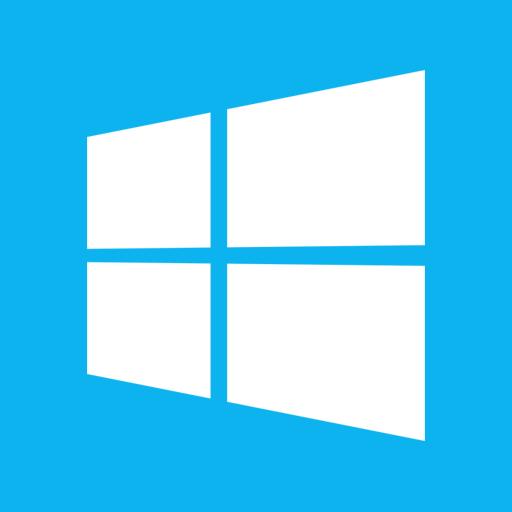 Win10 16226系统补丁官方版16226 最新版