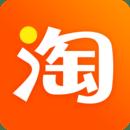 手机淘宝6.8.6安卓最新版【官方】