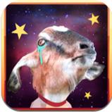 山羊的孩子Bode Gaiato1.5安卓中文版