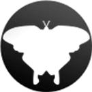 Qmmp音乐播放器官方版下载0.10.9 最新版