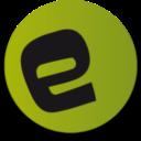 openElement(网页制作软件)1.57.6.0官方版