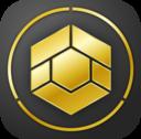 协众金融苹果版3.0.1 最新版