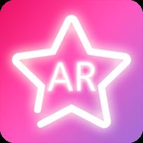 Idol世纪app1.0.5最新版