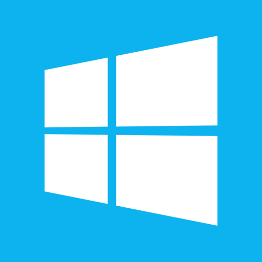 Win10 build 16226 iso补丁官方安装包Build16226 win10补丁
