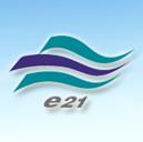 湖北6月23日高考查分入口3.3.2 官方版