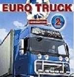 欧洲卡车模拟2 1.27完美存档最新免费版