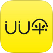 uu共享雨伞app1.0 安卓版