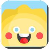 点爆日月星1.0安卓版