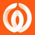 极简贷贷款软件1.0.0 安卓正式版