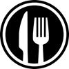 美萍咖啡厅管理系统标准版4.0免费版